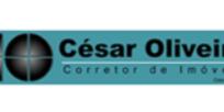 Cesar Oliveira Corretor de Imoveis