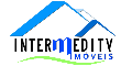 Intermedity - Serviços Administrativos Eireli