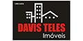 Davis Teles Imóveis