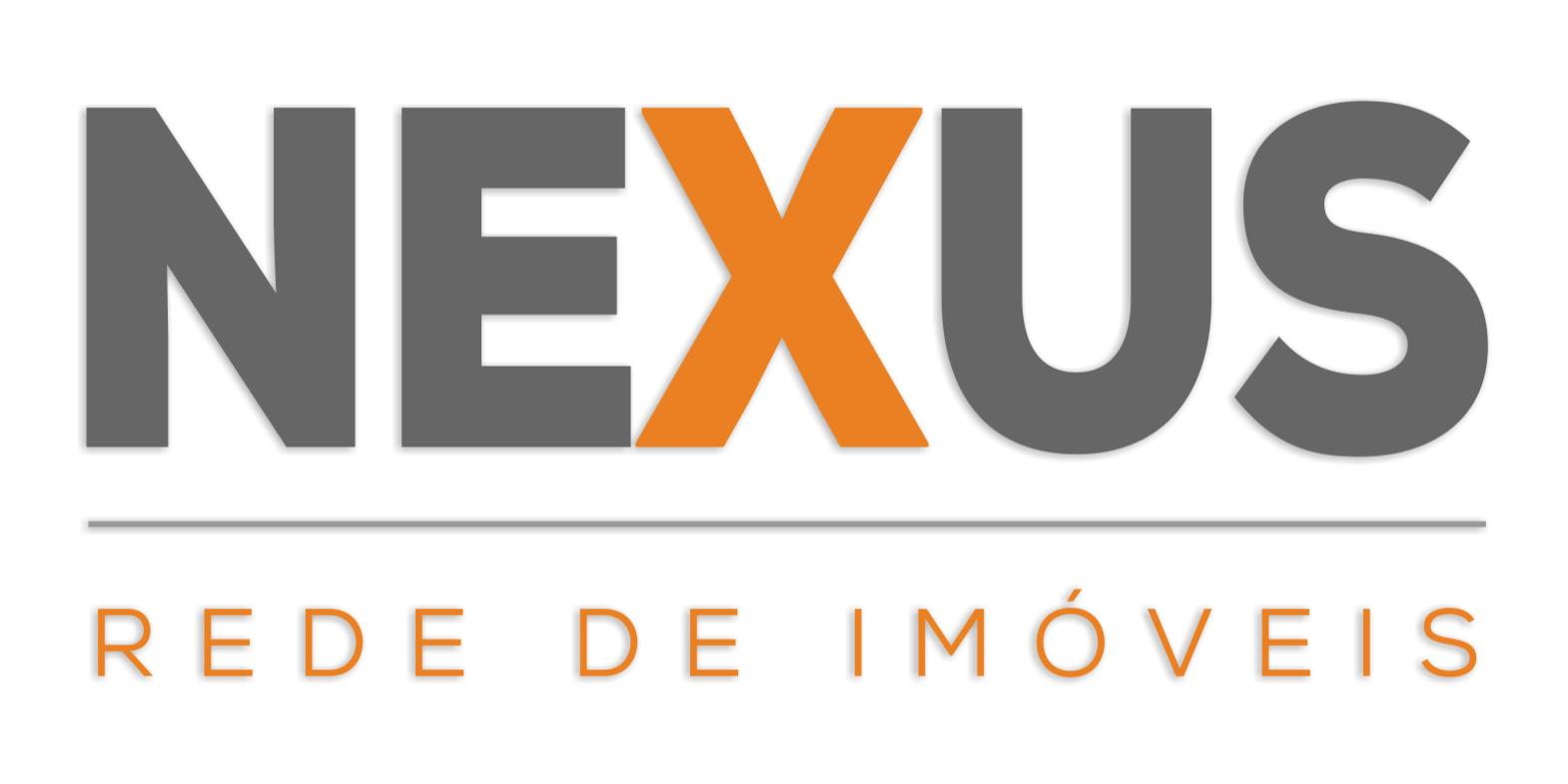 Nexus Construtoras
