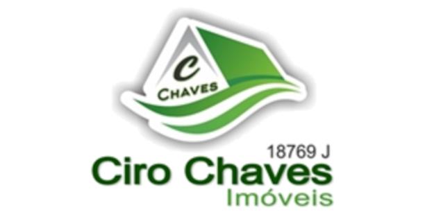 Ciro Melo Chaves Me