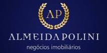 Almeida Polini