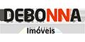 Debonna Imoveis